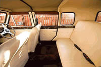 Farleigh limo hire