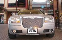 Littleton limousine hire