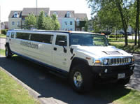 limo hire Tolworth