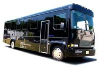 Elstead limousine hire