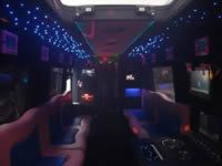 limo hire Shepperton